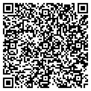 QR-код с контактной информацией организации INCOME