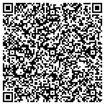 QR-код с контактной информацией организации Задворна В.М. ГУРТОВНЯ, СПД