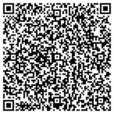 QR-код с контактной информацией организации Термон, ООО