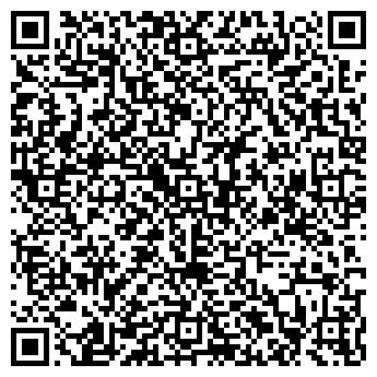 QR-код с контактной информацией организации МебелЯ, ЧП