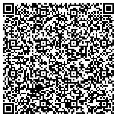 QR-код с контактной информацией организации Пономарев Вадим Александрович, СПД
