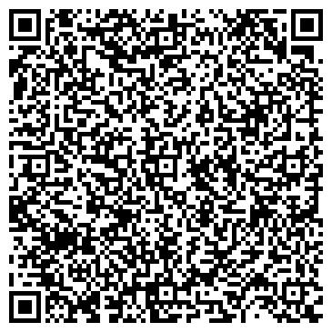 QR-код с контактной информацией организации Керамбуд Киев, ЧП