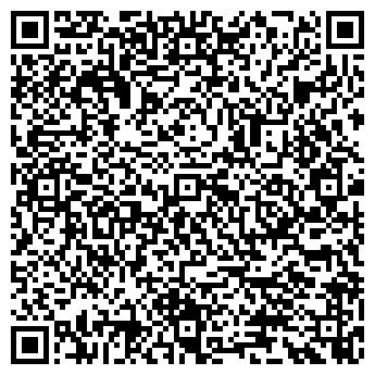 QR-код с контактной информацией организации Торбин, ЧП