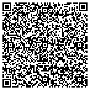 QR-код с контактной информацией организации Ключук, ЧП (Kliuchuk)