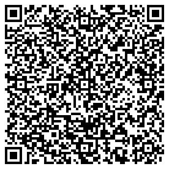QR-код с контактной информацией организации Искра ЛТД, ООО