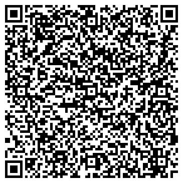 QR-код с контактной информацией организации Стрингер-Украина , Компания