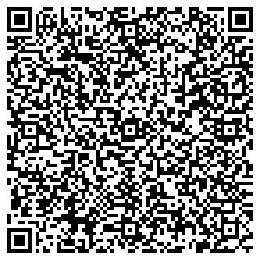 QR-код с контактной информацией организации Люминофор(luminofor), ЧП