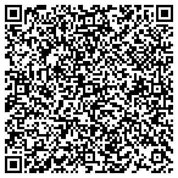 QR-код с контактной информацией организации Седовласов В.А., СПД