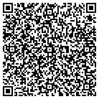 QR-код с контактной информацией организации Новиков Н.В.,ЧП