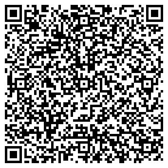 QR-код с контактной информацией организации Нестко, ЧП