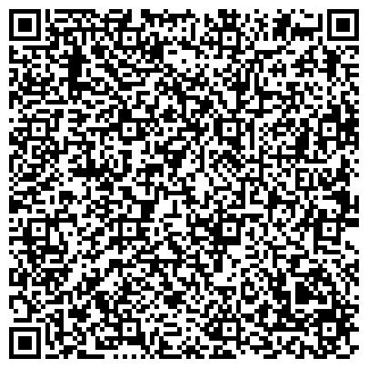 QR-код с контактной информацией организации Строительные технологии XXI столетия, ООО