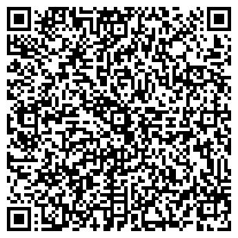 QR-код с контактной информацией организации Креастайл, ЧП
