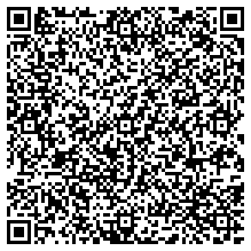 QR-код с контактной информацией организации Мякишев, СПД
