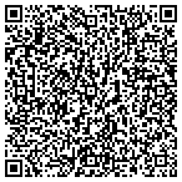 QR-код с контактной информацией организации Тектум Фирмум, ООО