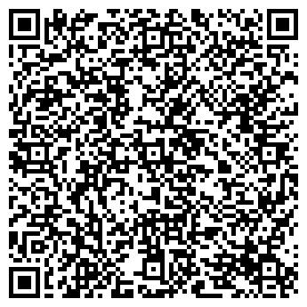 QR-код с контактной информацией организации Опенбуд, ООО