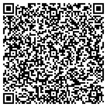 QR-код с контактной информацией организации Вікно Плюс, ЧП