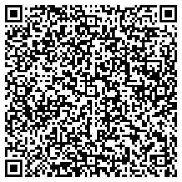 QR-код с контактной информацией организации Фабрика окон Велис,ЧП
