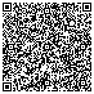 QR-код с контактной информацией организации Клинкер-Буд Украина, ООО