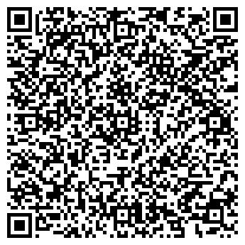 QR-код с контактной информацией организации Сюрприз,ООО