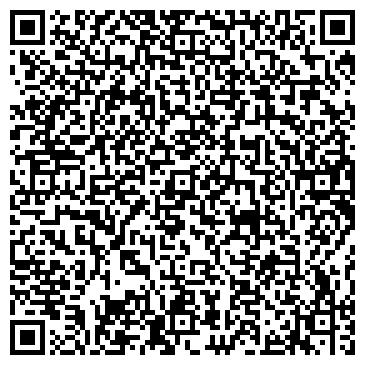 QR-код с контактной информацией организации Керама Интерьер Плюс, ЧП