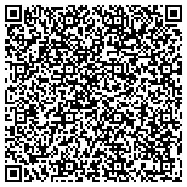 QR-код с контактной информацией организации Ваша Нова Оселя, ЧП