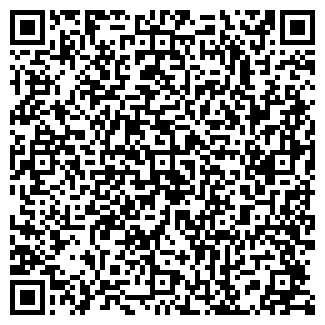 QR-код с контактной информацией организации МДФ