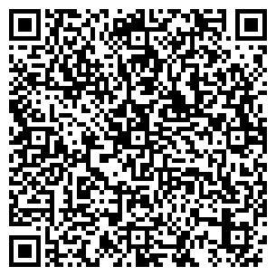 QR-код с контактной информацией организации АкмиЛайт, ООО