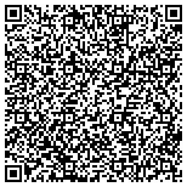 QR-код с контактной информацией организации Льовина Г.Л., ЧП