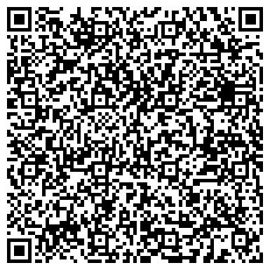QR-код с контактной информацией организации Укрлеспромоптторг, представительство во Львове