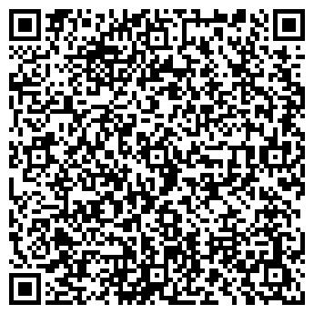 QR-код с контактной информацией организации Форуна-Лок 2012, ООО