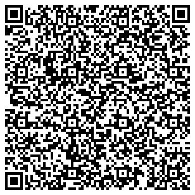 QR-код с контактной информацией организации Вікна Волині, ТМ; Ренопласт, ТзОВ