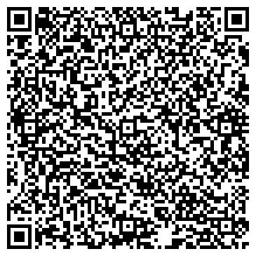 QR-код с контактной информацией организации Дима doors, ЧП