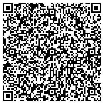 QR-код с контактной информацией организации Фактор, МЧП