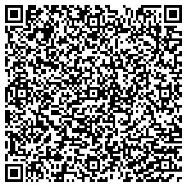 QR-код с контактной информацией организации ПрофСтройСервис, Компания