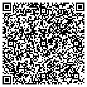 QR-код с контактной информацией организации Романец, ЧП