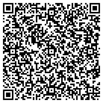 QR-код с контактной информацией организации Войник, СПД