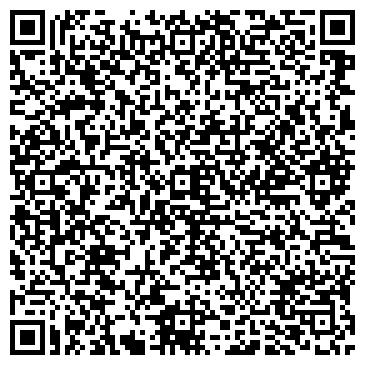 QR-код с контактной информацией организации Элтон ЛТД, ООО