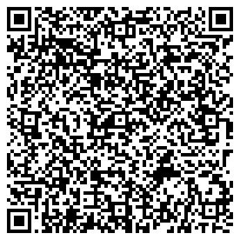 QR-код с контактной информацией организации ДКС Киев, ООО