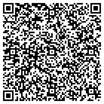 QR-код с контактной информацией организации Корпорация РС, ООО
