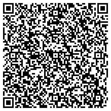 QR-код с контактной информацией организации Алюмолюкс, ЧП (Alumolux)