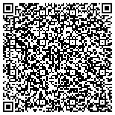 QR-код с контактной информацией организации ВиКонд, Производственная компания