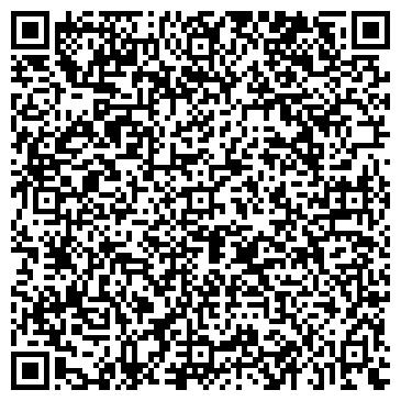 QR-код с контактной информацией организации Зырянов А.Н. , ЧП