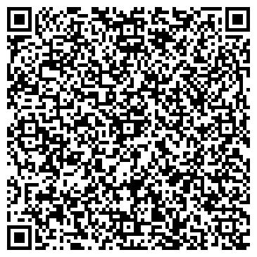 QR-код с контактной информацией организации Евро-степ, СПД (Euro-step)