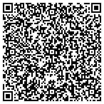 QR-код с контактной информацией организации InStyle, Компания