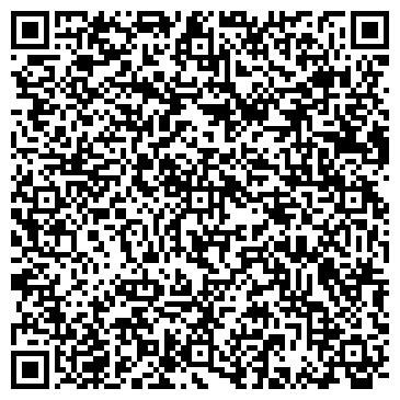 QR-код с контактной информацией организации Синитович, СПД