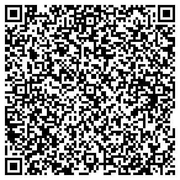 """QR-код с контактной информацией организации """"Немецкие оконные технологии"""""""