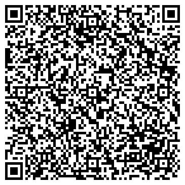 QR-код с контактной информацией организации СПД ФО