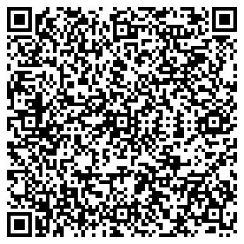 """QR-код с контактной информацией организации Частное предприятие ТОВ """"НАВЕК"""""""