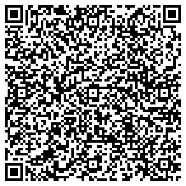 """QR-код с контактной информацией организации Частное предприятие """"Окна мира"""""""