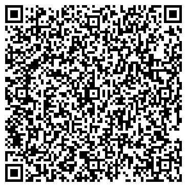 QR-код с контактной информацией организации КОМФОРТплюс